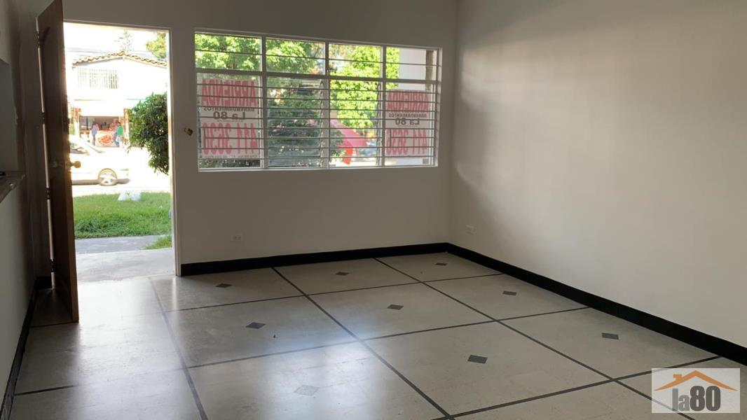 Casa-Local en Arriendo en Simon Bolivar